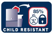child_resistant
