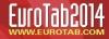 Visit Us at EuroTab 2014!