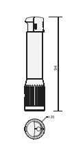 186led-schema