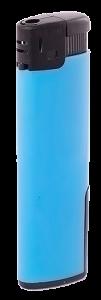 pe105-2-isklotine
