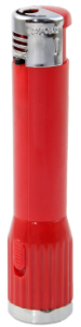 pe186-torch-single