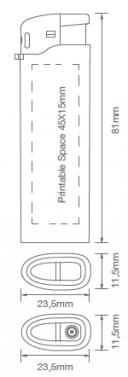 pe115-led-schema2