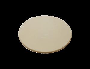 min_Pizza-Stone-picos-akmuo