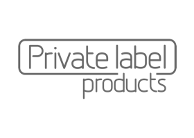 """Private Label"" Products"